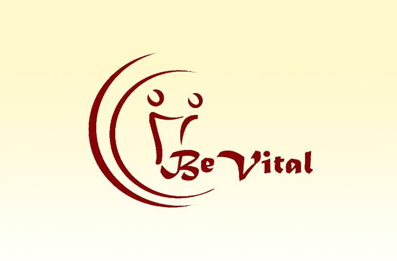 BeVital Wellness