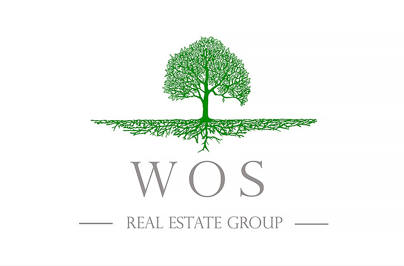 WOS Real Estate Group GmbH